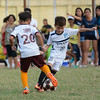 Andres Sarmiento of Titans on U 7 Boys category Thristy Cup<br /> <br /> ssd foto/ruel rosello/022417