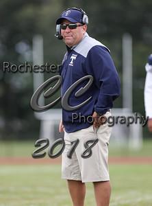 Coach, 0108