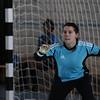 Championnat d'hiver 3ème ligue féminine 2012-2013, Association neuchâteloise de football. Match US Les Geneveys-s-Coffrane - FC Cornaux