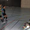 Championnat d'hiver 3ème ligue féminine 2012-2013, Association neuchâteloise de football. Match FC Cortaillod II - US Les Geneveys-s-Coffrane