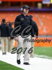 Coach, 2410