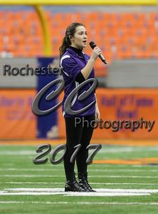 Anthem Singer, 2241