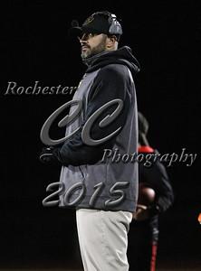 Coach, RCCP1800
