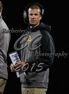 Coach, RCCP1799