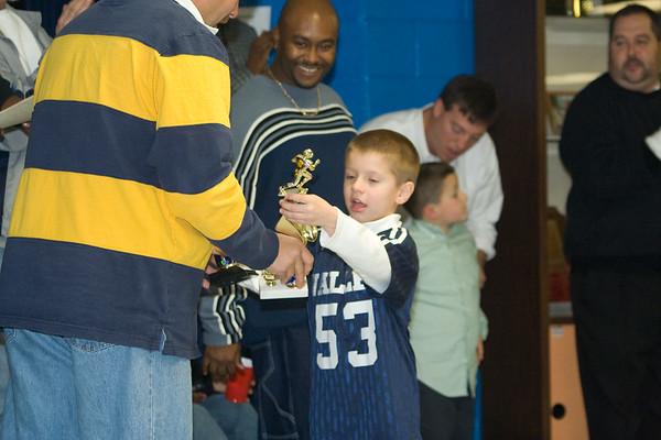 awards_2007-6036