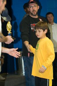 awards_2007-6046