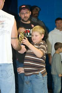 awards_2007-6043