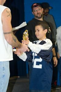 awards_2007-6050