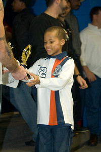 awards_2007-6055
