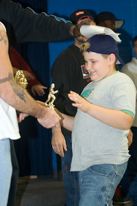 awards_2007-6052
