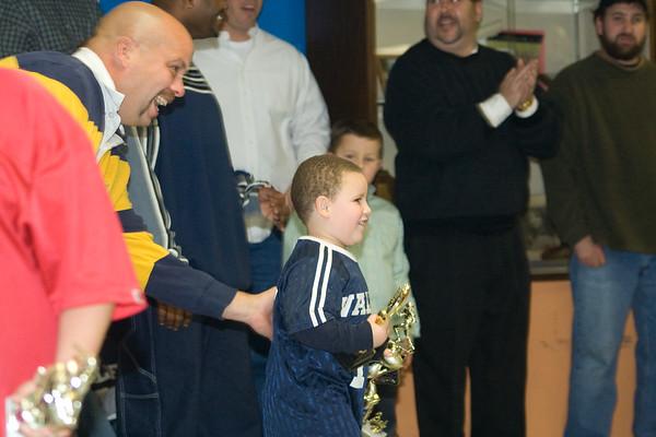 awards_2007-6039
