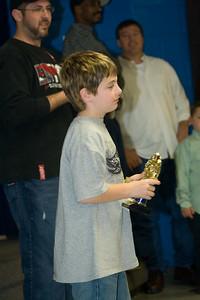 awards_2007-6045