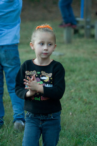 homecoming_party-1624