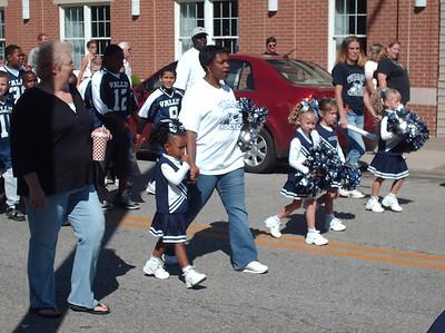 tech_parade_2007--0638