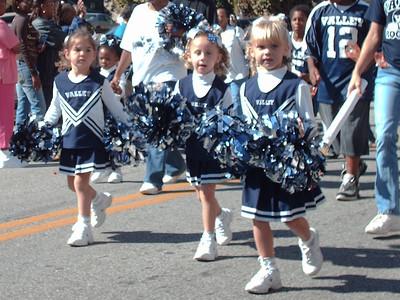 tech_parade_2007--0633