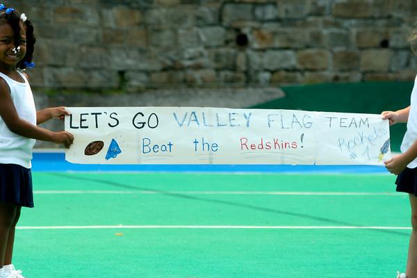 valley_vs_sissonsville_2007-1688