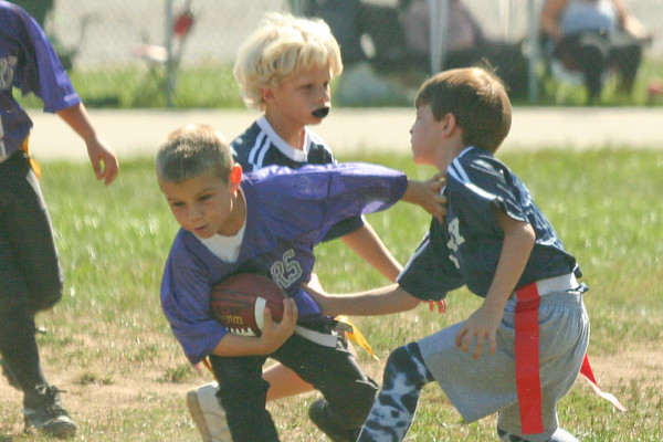 campbells_creek_vs_valley_2007--7747