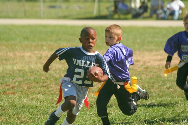 campbells_creek_vs_valley_2007--7733