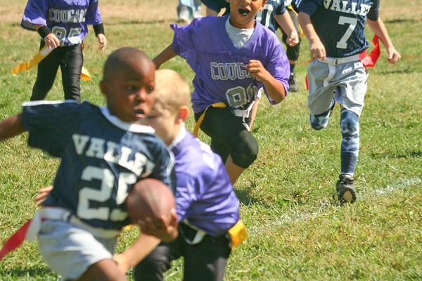campbells_creek_vs_valley_2007--7736