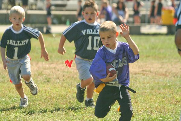 campbells_creek_vs_valley_2007--7766