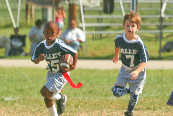 campbells_creek_vs_valley_2007--7710