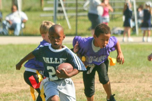campbells_creek_vs_valley_2007--7731