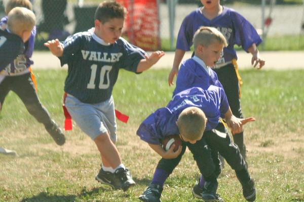 campbells_creek_vs_valley_2007--7748