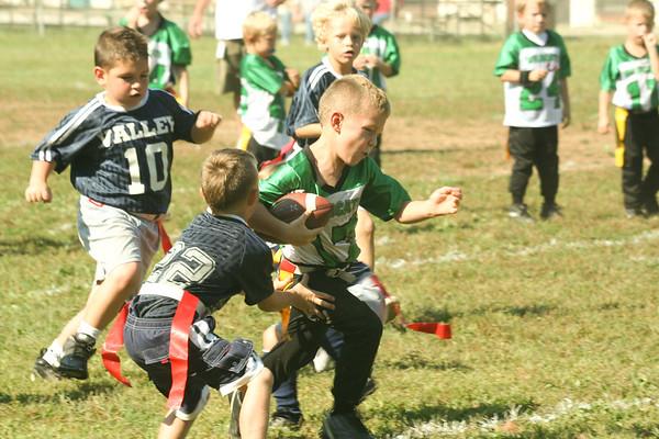 valley_vs_cedar_grove_flag_football-8742