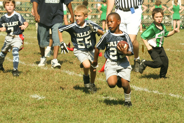valley_vs_cedar_grove_flag_football-8776