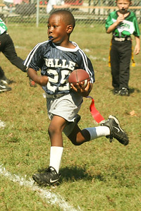 valley_vs_cedar_grove_flag_football-8778