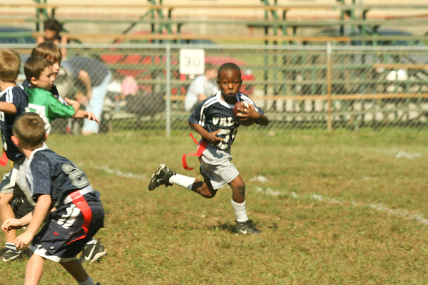 valley_vs_cedar_grove_flag_football-8773