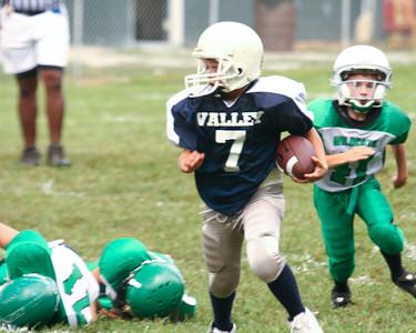 C_team_valley_vs_cedar_grove-0024