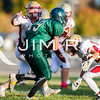 JV|Var|Football|MC2|2016-255