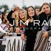 JV-Varsity|Analy 2016_2-536