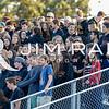 JV-Varsity|Analy 2016-687