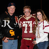 Senior Night-035