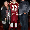 Senior Night-002