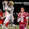 Damien_Senior_Night_2016_16x20|landscape