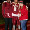 Senior Night-061