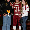 Senior Night-007