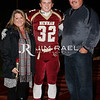 Senior Night-044
