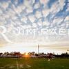 VFootball_Ukiah2-114