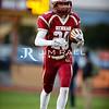 VFootball_Ukiah-585