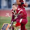 VFootball_Ukiah-393-2