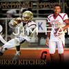 Nikko_football