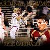 Kyle_football