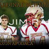 Jaxon_football