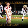 Marco_football