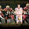 NickW_football