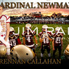 Brennan_football